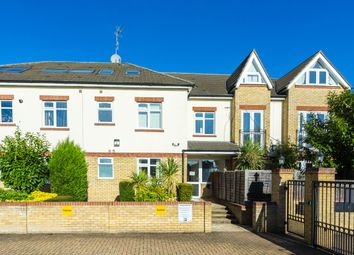 Thumbnail 2 bed flat for sale in Whitefriars Drive, Harrow