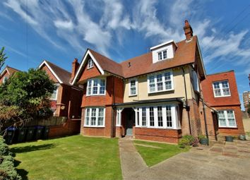 Thumbnail Studio to rent in Abbey Road, Worthing