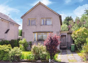 3 bed detached house for sale in Campsie Drive, Bearsden, East Dunbartonshire G61