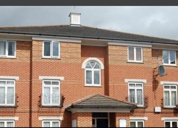 Thumbnail 1 bed flat to rent in 9 Swynford Gardens, London