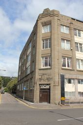 Thumbnail 1 bed flat to rent in Magnum House, 138 Seagate, Dundee