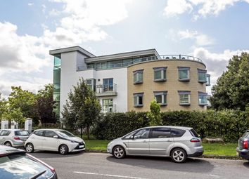 Thumbnail 2 bed flat to rent in Pittville, Cheltenham