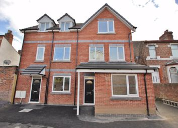 Thumbnail 3 bed semi-detached house for sale in Halstead Road, Wallasey