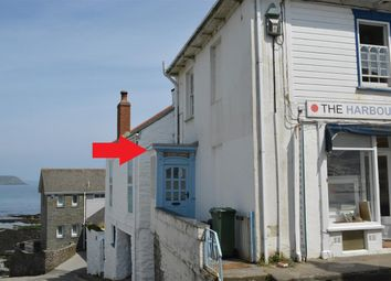 Thumbnail 3 bed flat for sale in Portscatho, Truro, Cornwall