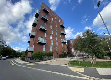 Loch Crescent, Edgware HA8. 2 bed flat for sale