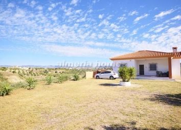 Thumbnail 2 bed villa for sale in Villa Titos, Albox, Almeria
