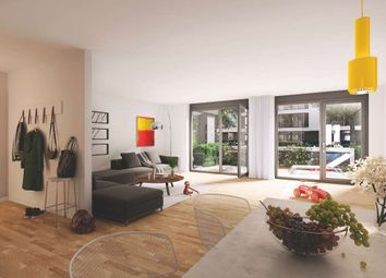 Thumbnail 5 bed property for sale in Stallschreiberstrasse 17-32, Berlin, Berlin, 10969, Germany