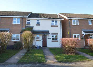 Thumbnail 1 bed flat for sale in Earl Howe Road, Holmer Green, High Wycombe