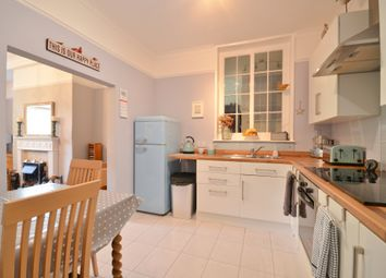Thumbnail 2 bed flat for sale in Westhill Road, Ryde, Isle Of Wight