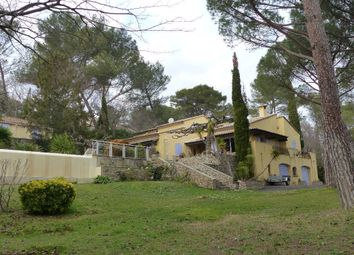 Thumbnail 6 bed property for sale in Nimes, Gard, France