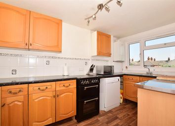 Thumbnail 2 bed flat for sale in Grove Road, Lingfield, Surrey