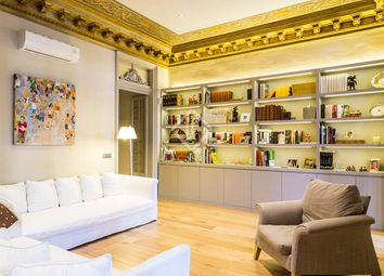 Thumbnail 4 bed apartment for sale in Spain, Barcelona, Barcelona City, Eixample, Eixample Right, Bcn7380