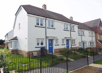 Thumbnail 2 bed property to rent in St. Augustines Park, Westgate-On-Sea