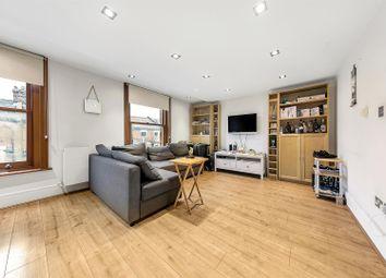 Thumbnail 2 bed flat to rent in Kellett Road, London