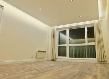 Thumbnail 2 bed flat to rent in Sutton Court Brighton Road, Sutton, Surrey