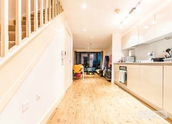 Thumbnail 2 bed flat for sale in The Hub, Clive Passage, Birmingham