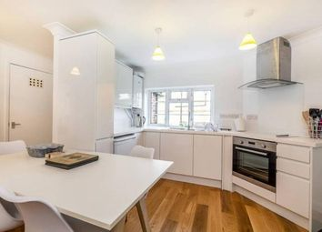 Thumbnail 2 bed flat to rent in A Queens Keep, Park Road, Twickenham, London