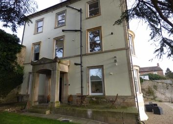 Thumbnail 2 bed flat for sale in Frenchgate House, Richmond