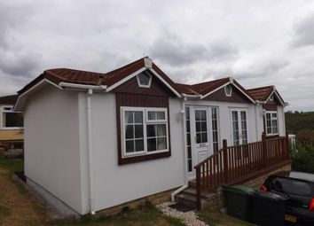 Thumbnail 2 bedroom detached house for sale in Bakers Hill, Exeter, Devon