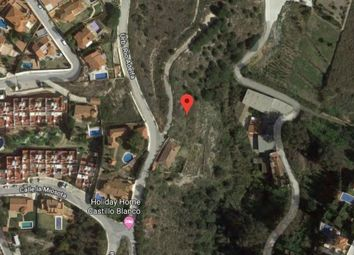 Thumbnail Land for sale in Spain, Málaga, Vélez-Málaga, Benajarafe