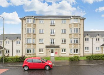 Thumbnail 2 bed flat for sale in 7 (Flat 10), Mcgregor Pend, Prestonpans