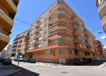 Thumbnail 3 bed apartment for sale in Calle Mar Baltico 35 03183 Torrevieja, Torrevieja, Torrevieja