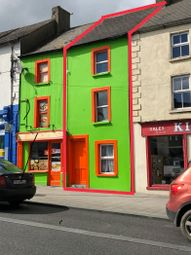 Thumbnail Terraced house for sale in Green Street, Callan, Kilkenny