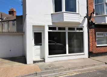 Thumbnail Terraced house to rent in Lennox Street, Weymouth, Dorset