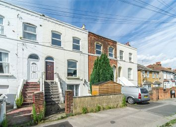 Thumbnail 2 bed flat for sale in Rutland Walk, Catford, London