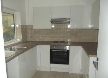 Thumbnail 2 bed detached house to rent in St. Johns Road, Hove