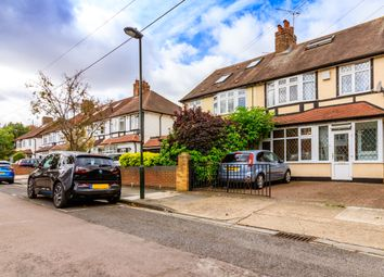 4 bed semi-detached house for sale in Tayben Avenue, Twickenham TW2