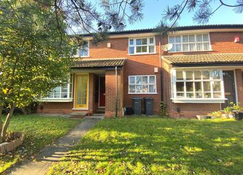2 bed maisonette to rent in Odell Place, Edgbaston, Birmingham B5