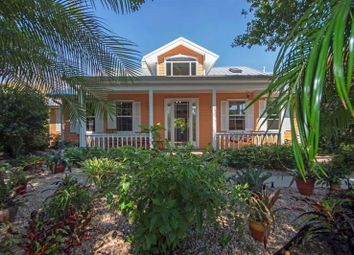 Thumbnail 4 bed property for sale in 619 Fischer Hammock Road, Sebastian, Florida, United States Of America