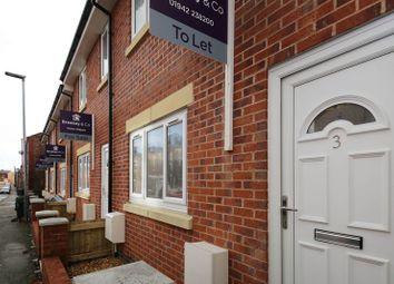 Thumbnail 3 bed terraced house for sale in Chatham Street, Ince, Wigan