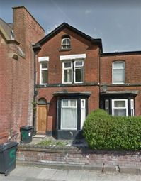 Thumbnail 2 bed flat to rent in Church Street, Farnworth, Bolton