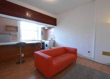 1 bed flat to rent in Woodlands Terrace, Flat 30, Glasgow G3