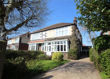 Thumbnail 3 bed semi-detached house for sale in Grosvenor Avenue, Upton