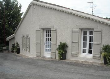 Thumbnail 2 bed detached house for sale in Cazideroque, Agen, Lot-Et-Garonne, Aquitaine, France