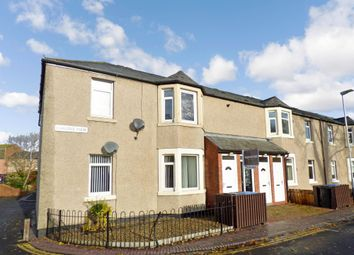 Thumbnail 2 bedroom flat for sale in Carlisle View, Morpeth