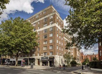 1 bed flat for sale in Hamlet Gardens, London W6