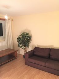 Thumbnail 1 bed flat to rent in Lovelinch Close, London