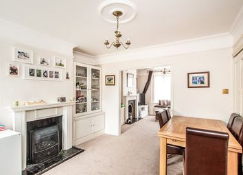 2 bed semi-detached house for sale in College Road, Abbots Langley WD5
