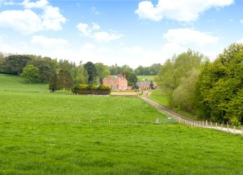 Thumbnail 12 bed detached house for sale in Henllan, Denbigh