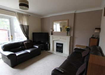 Thumbnail 3 bed property to rent in Christ Church Close, Stamford