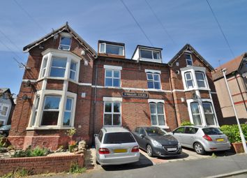 Thumbnail 2 bed flat for sale in Orrell Road, Wallasey
