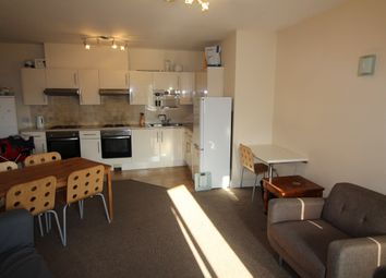 Thumbnail 12 bed property to rent in Darren Street, Cathays, Cardiff
