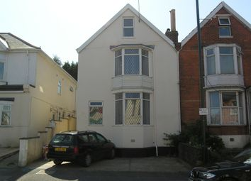 Thumbnail 6 bed property to rent in Alma Road, Winton, Bournemouth