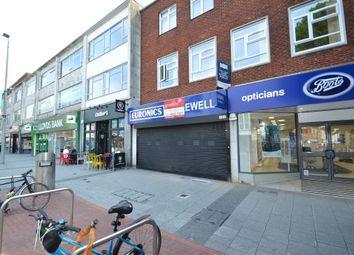 Thumbnail Retail premises to let in 88 Above Bar Street, Southampton