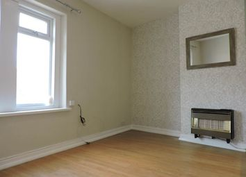 Thumbnail 1 bed flat to rent in Blacker Road, Mapplewell, Barnsley