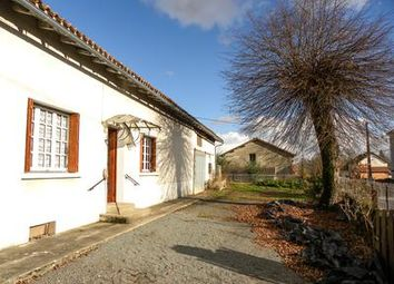 Thumbnail 3 bed property for sale in Mialet, Dordogne, France